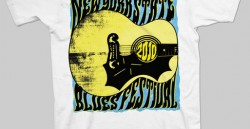 New York State Blues Festival