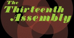 The Thirteenth Assembly