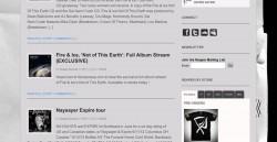 Reaper-Records.com