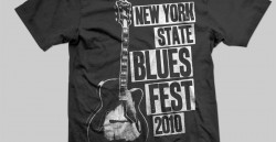 NYS Blues Fest 2010