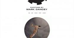 Markdancey.com
