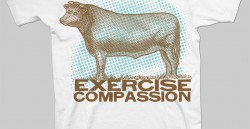 Exercise Compassion
