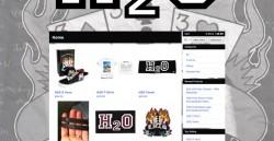 H2oMerch.com