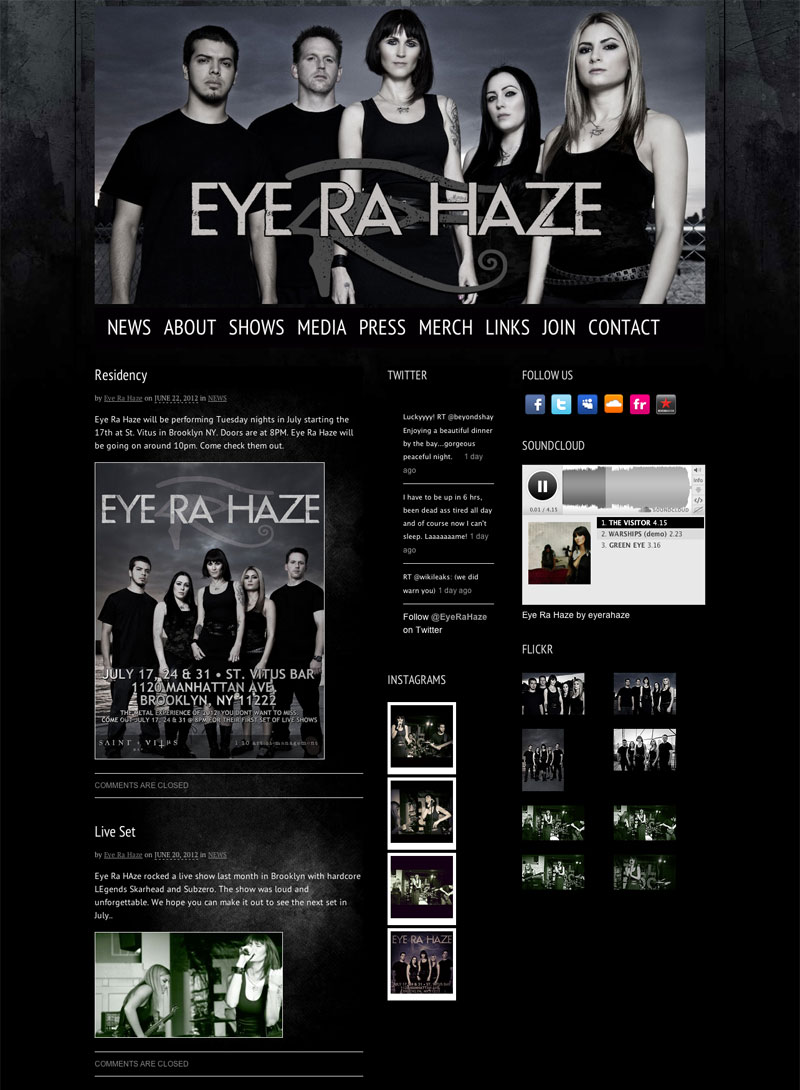 2012-Official-web-site-of-Eye-Ra-Haze-_