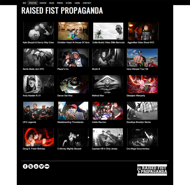 RAISED-FIST-PROPAGANDA