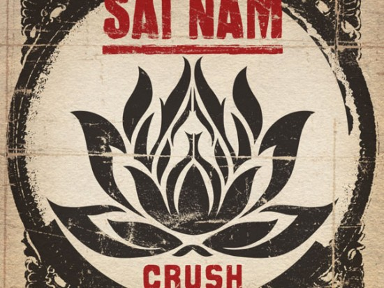 SAI_Crush_Front