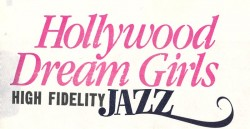 Hollywood Dream Girls