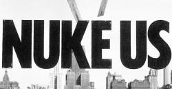 Nuke Us