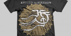 Killed The Fixtion