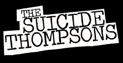 The Suicide Thompsons