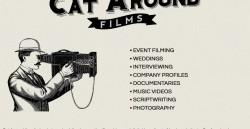 cataroundfilms.com