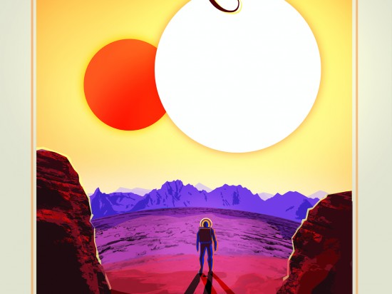 Kepler_16b_20x_30